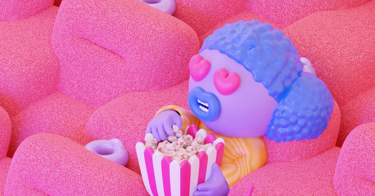 Musim Panas Ini, Kami Akan Pergi Ke Bioskop Lebih Banyak — dan Lebih Menyukainya