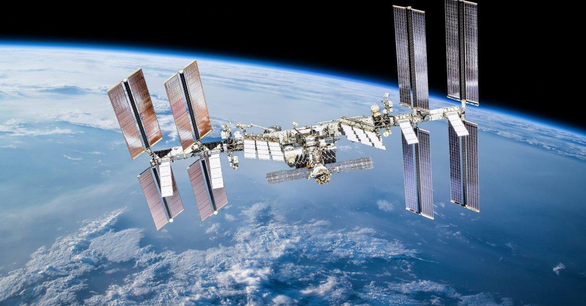 SpaceStation jpg?quality=85&w=1200&h=628&crop=1