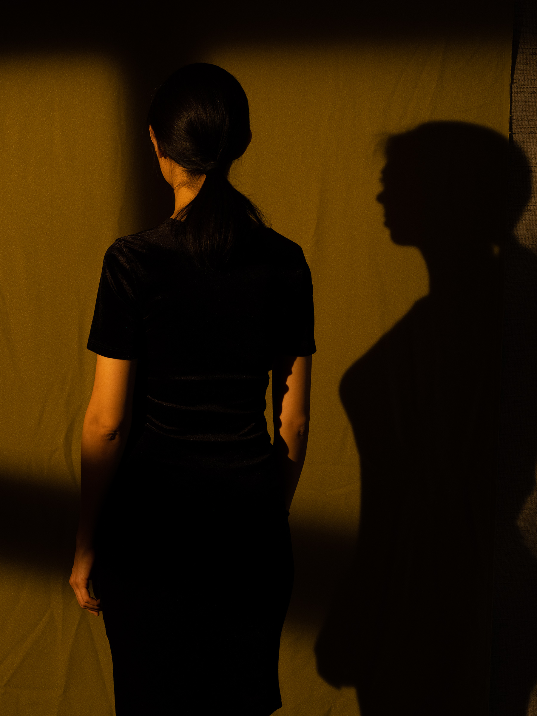 Dozens of Women Accused Famous Intellectual Andrés Roemer of Sexual Abuse. They Came Together to Make the World Listen