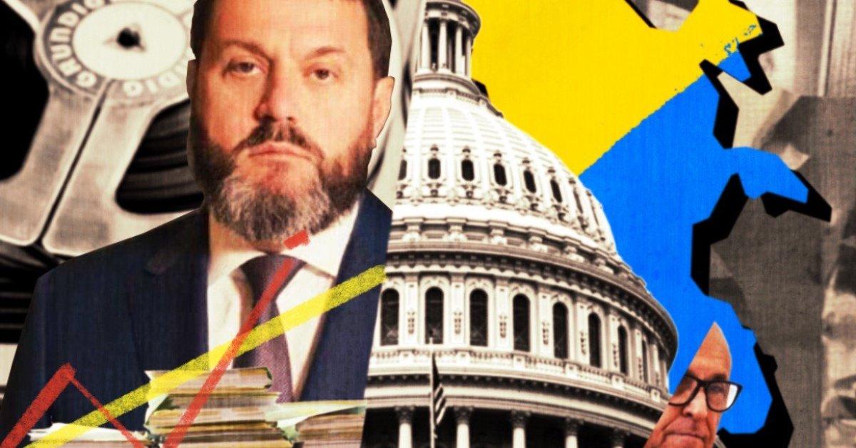 andriy-derkach-rudy-giuliani-ukraine-us-