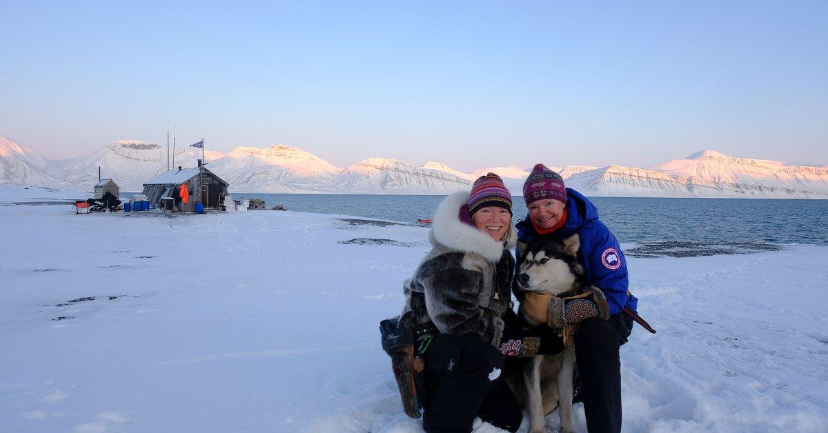 arctic scientists covid 19 04 jpg?quality=85&w=1200&h=628&crop=1.