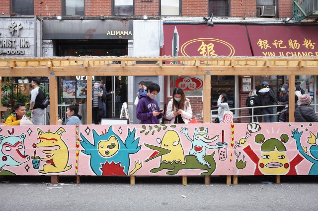 AAPI Artists Create Vibrant Murals for Chinatown Restaurants.jpg