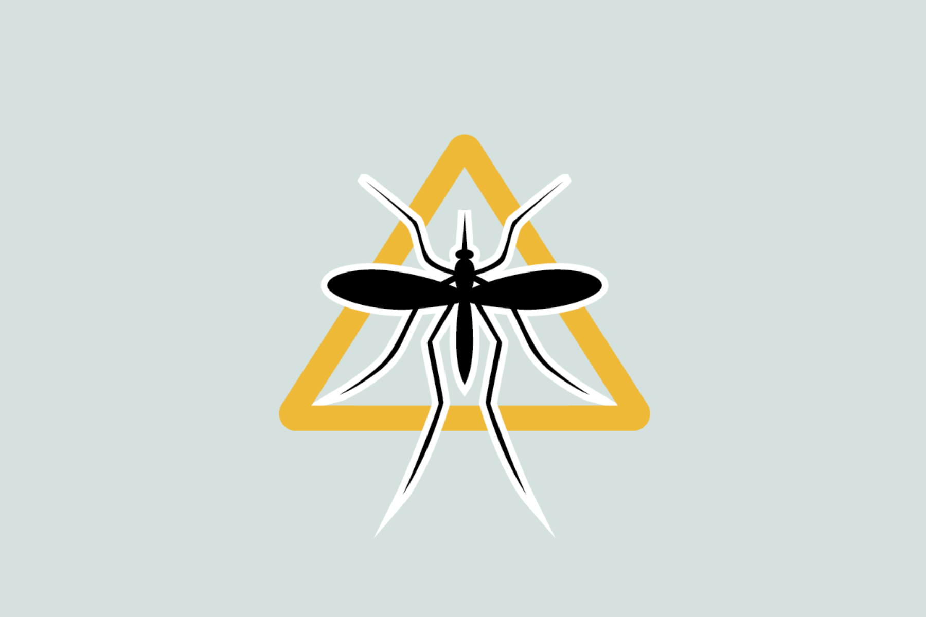 Stopping dengue at the source