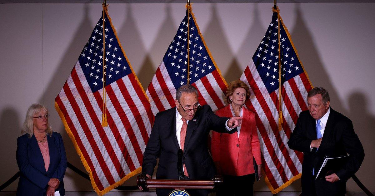 Chuck Schumer democrats jpg?quality=85&w=1200&h=628&crop=1.