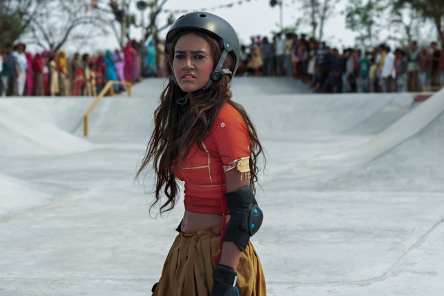 Skater Girl Is a Tender and Exhilarating Coming-of-Age Story.jpg