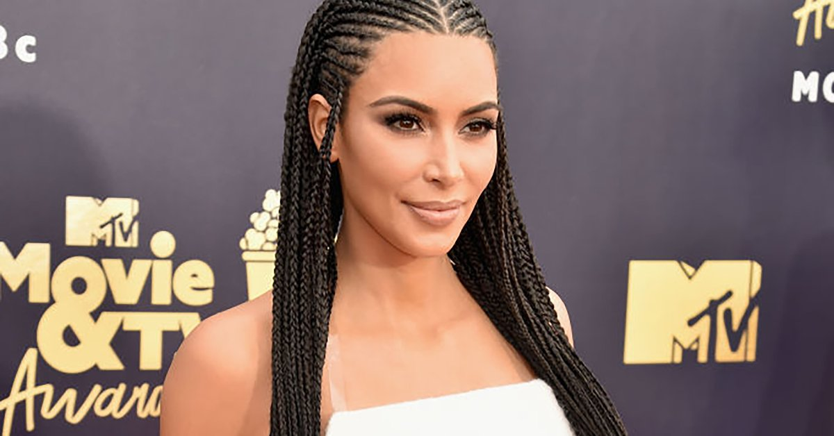 Keeping Up with the Kardashians Is Ending. But Their Exploitation of Black Women's Aesthetics Continues