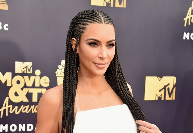 The Kardashians' Legacy of Blackfishing and Appropriation.jpg