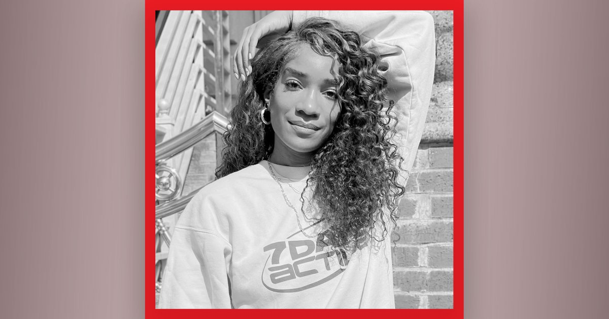 'I Need to Uplift My Neighborhood.' Unhappy Women Membership Founder Elyse Fox on Destigmatizing Psychological Well being Take care of Girls of Colour
