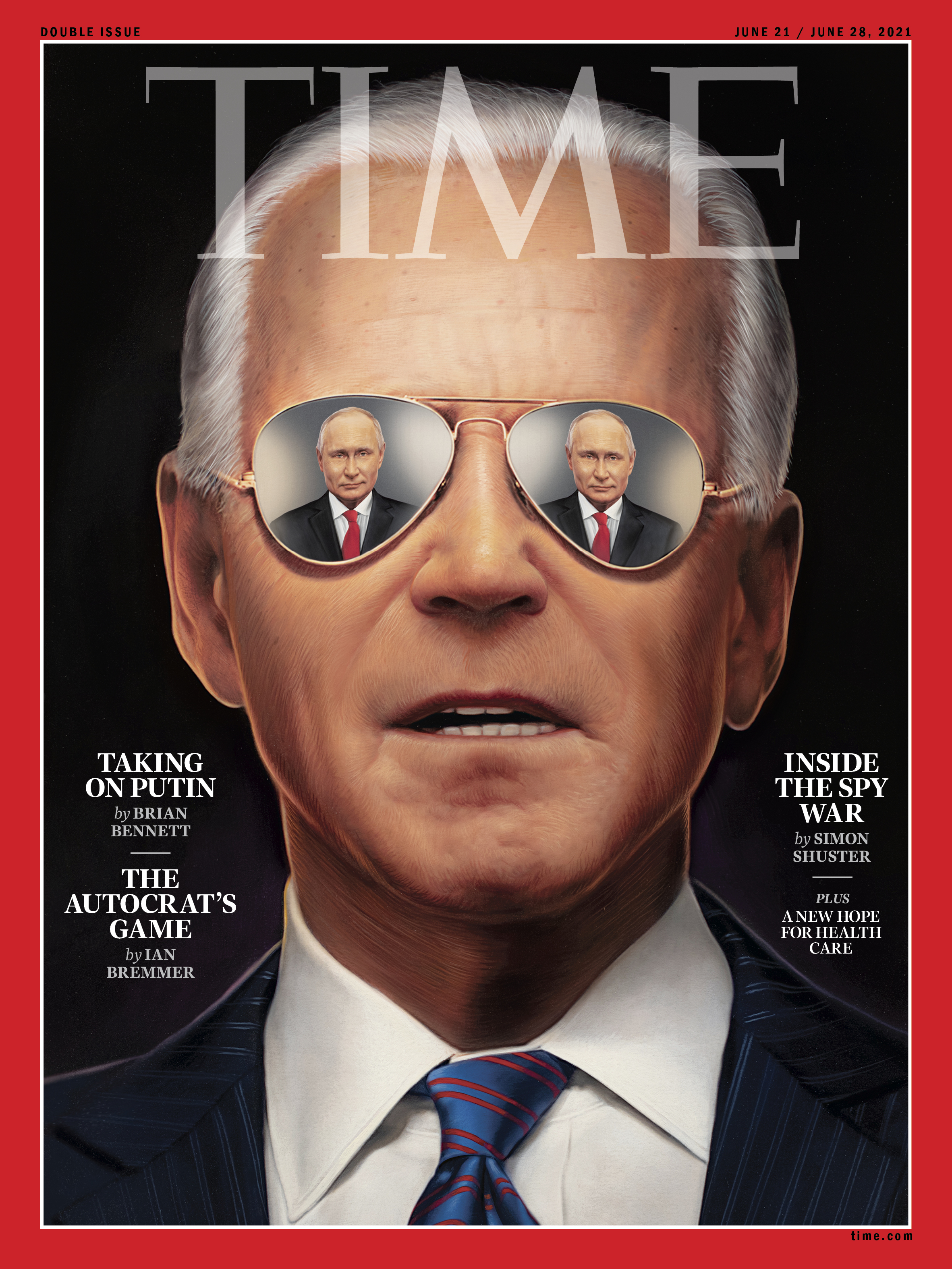 TIM210621_Biden.Putin_.CoverFINAL4.jpg