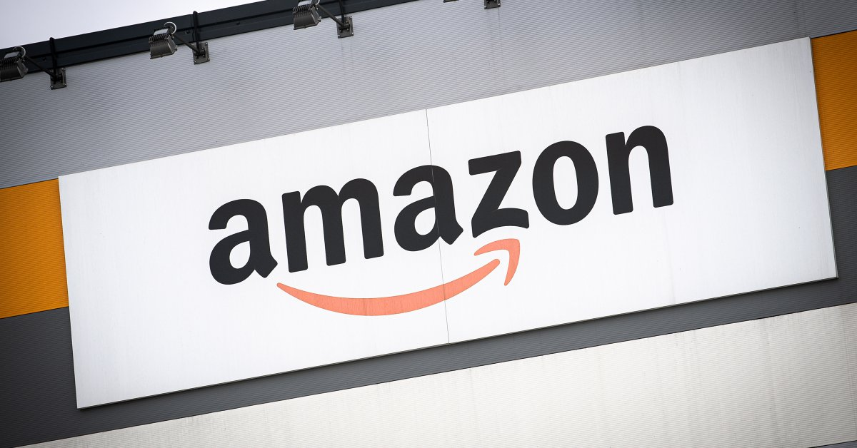 Amazon Africa Site Draws Ire in Indigenous People Protest
