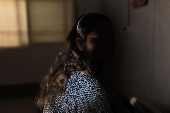 India Surrogacy