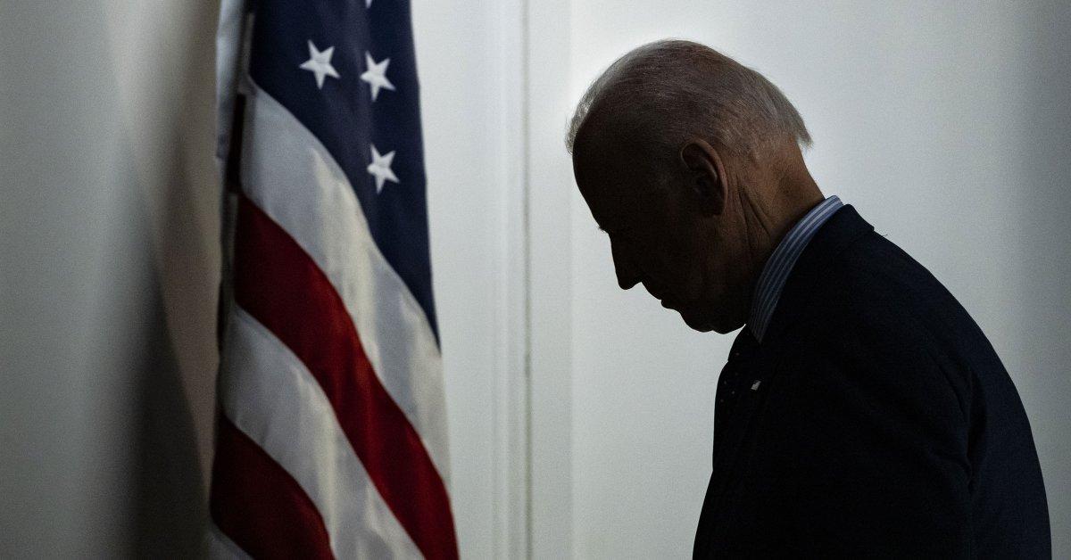 Facing a Stalled Agenda in Washington, Democrats Talk Up American Rescue Plan thumbnail