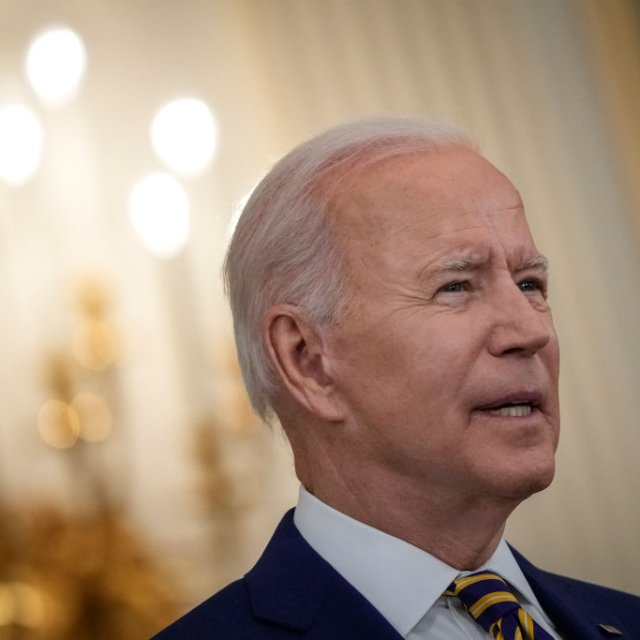 How Biden Plans to Combat Rising Gun Violence