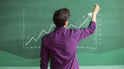 These Are Our 6 Favorite Investing Courses in 2021. Here's How to Pick the Best One