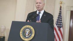 Biden Left Student Debt Relief Out of His Budget. Here's What to Do Now