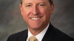 Mayor Bill Cole on Why Many Are Moving to Billings, Montana