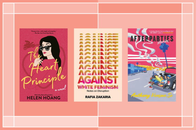 Here Are the 11 New Books You Should Read in August.jpg