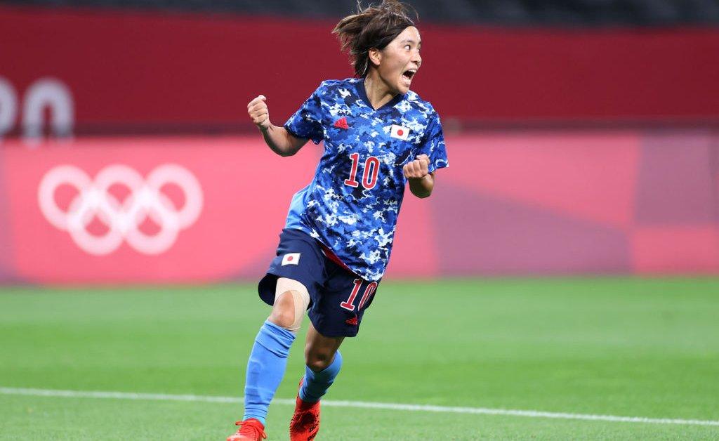 Tokyo Menghadapi Rekor Lonjakan COVID-19.  Satu Hal yang Bisa Memperlambatnya?  Atlet Olimpiade Jepang Kalah