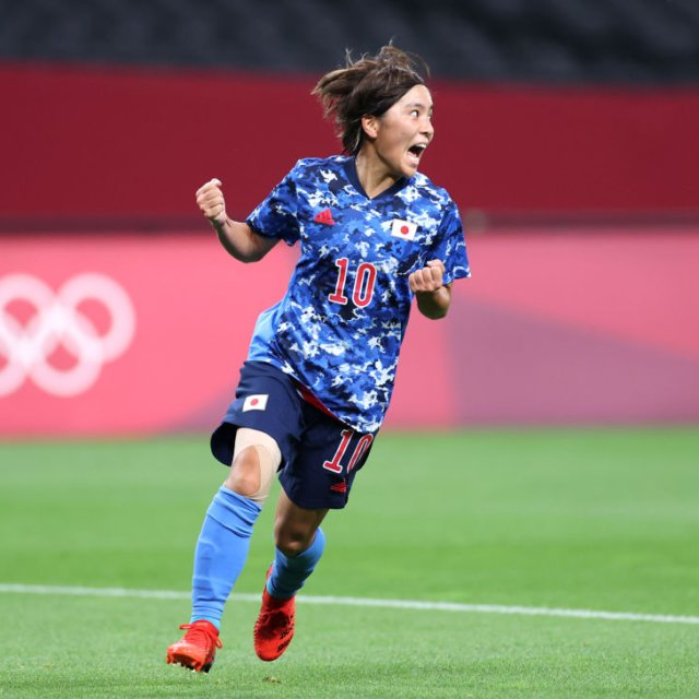 How Japan Losing at Olympics Could Slow COVID