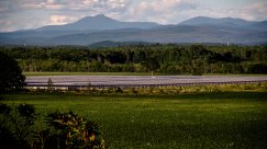 Vermont Is Remaking its Power Grid to Fight Climate Change