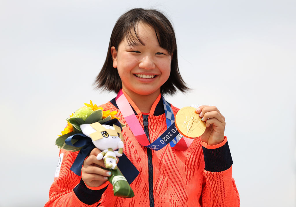 Summer Olympic Medal Count By Country: See Tokyo 2021 Winners   Time