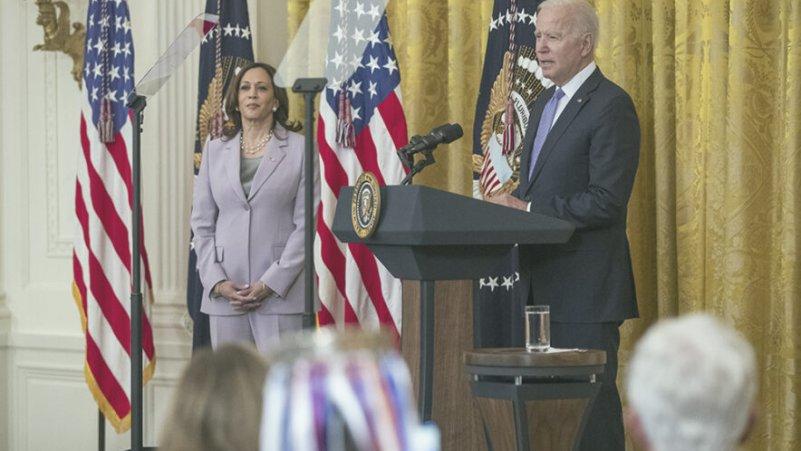 Biden Administration Announces New Foreclosure Prevention Measures