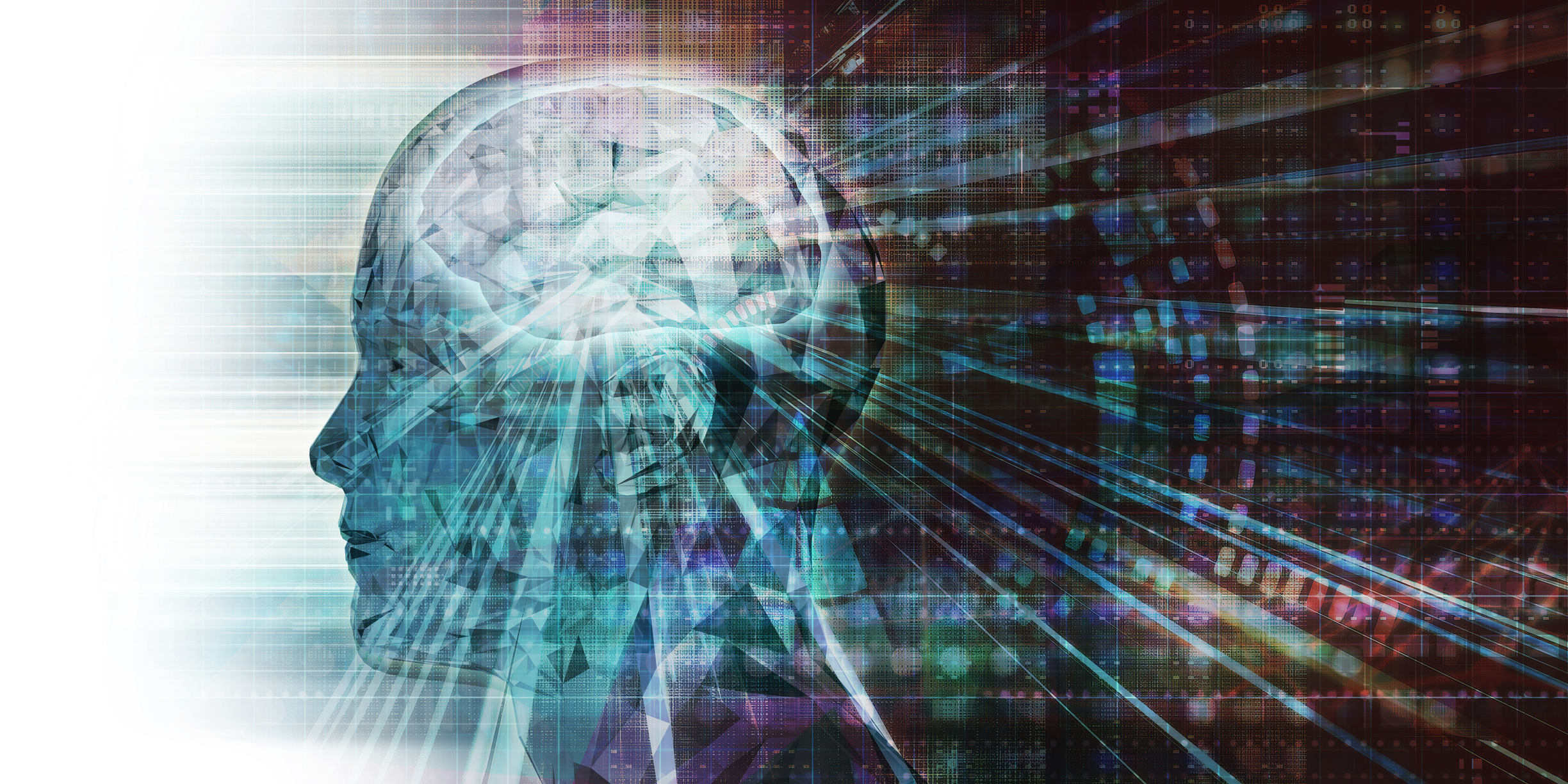 Big data can be a valuable tool in helping psychiatrists treat patients