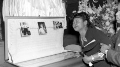 How Emmett Till's Story Defines the Fight for Racial Justice