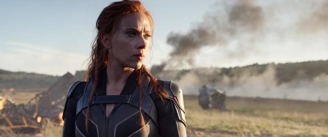 Why Scarlett Johansson Is Suing Disney Over Black Widow.jpg