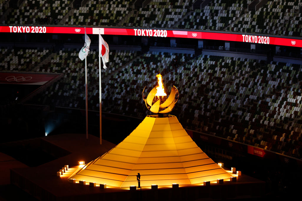 Olympics Closing Ceremony 2021: When, Where and How to Watch | Time