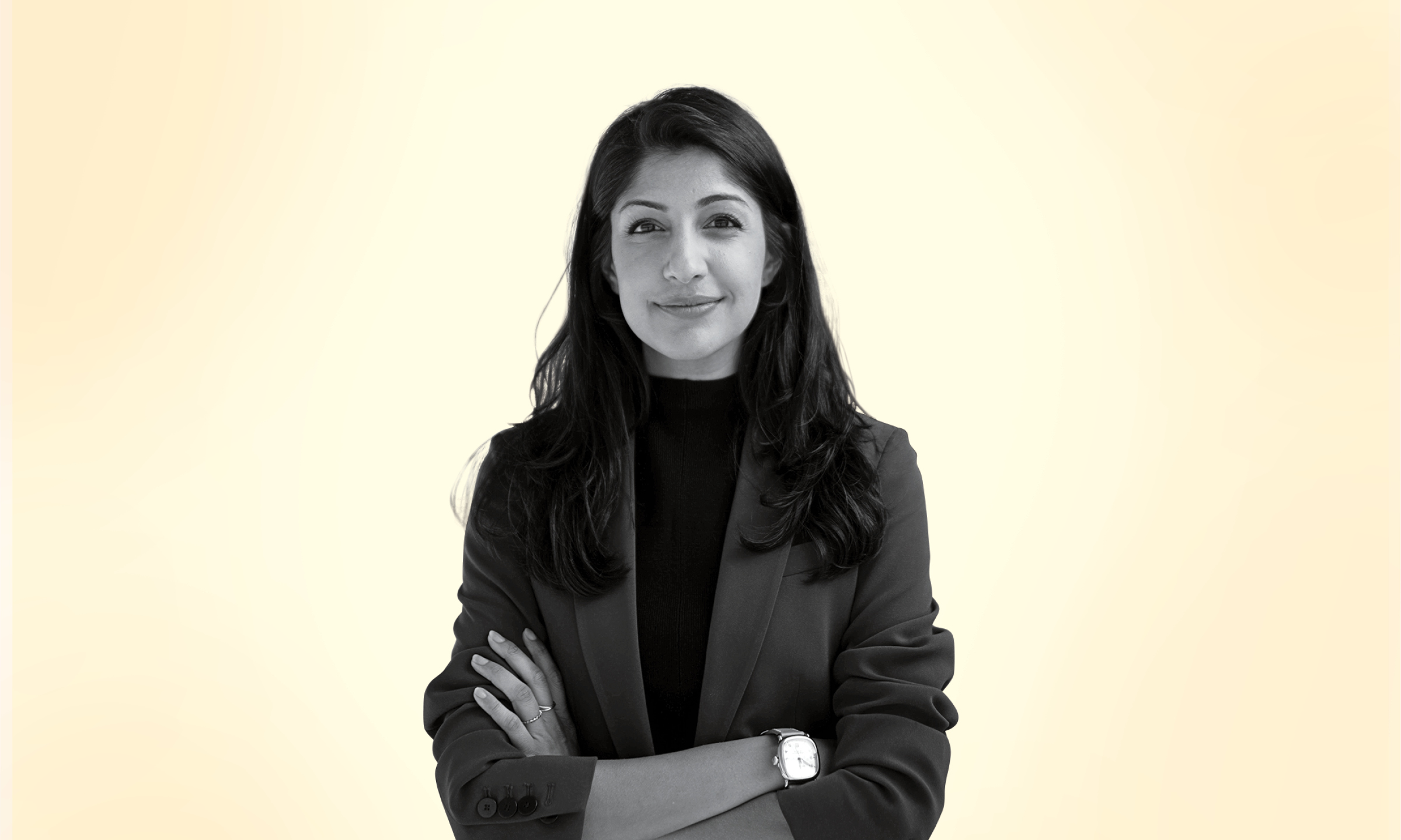 Anjali Sud is chief executive officer of Vimeo