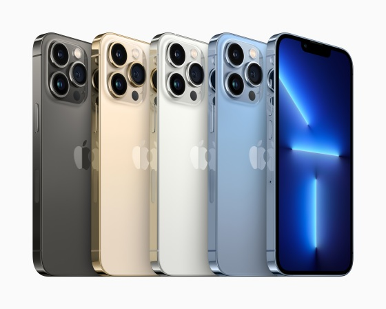 5 Big Takeaways From Apple's iPhone 13 Event, Including 1 Thing iPhone Users Should Do Right Now