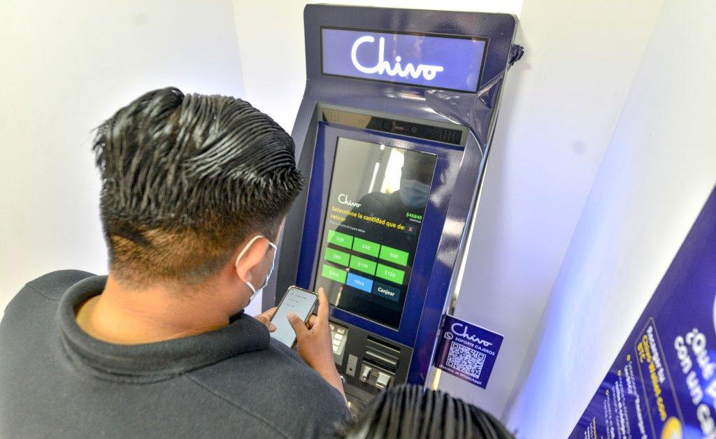 Glitches Still Plague Bitcoin's Rollout in El Salvador
