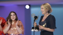 Emmys Recap: Best and Worst Moments of 2021 Awards