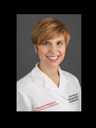 न्यूयॉर्क-प्रेस्बिटेरियन अस्पताल में एक आपातकालीन कक्ष चिकित्सक डॉ लोर्ना ब्रीन की अप्रैल 2020 में आत्महत्या से मृत्यु हो गई।