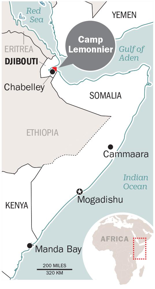 djibouti-map-eastern-africa-camp-lemonnier