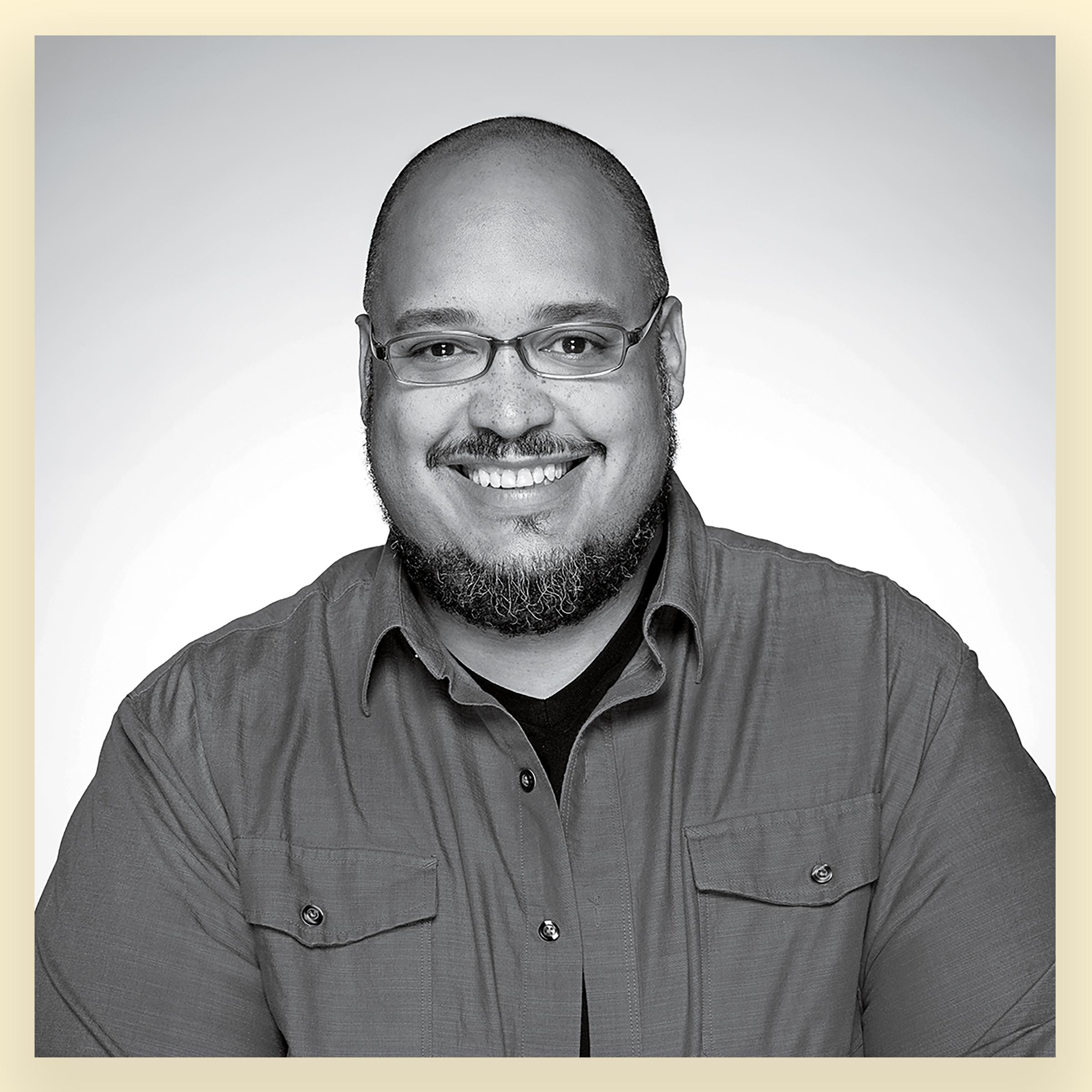 Michael Seibel, managing director, YCombinator