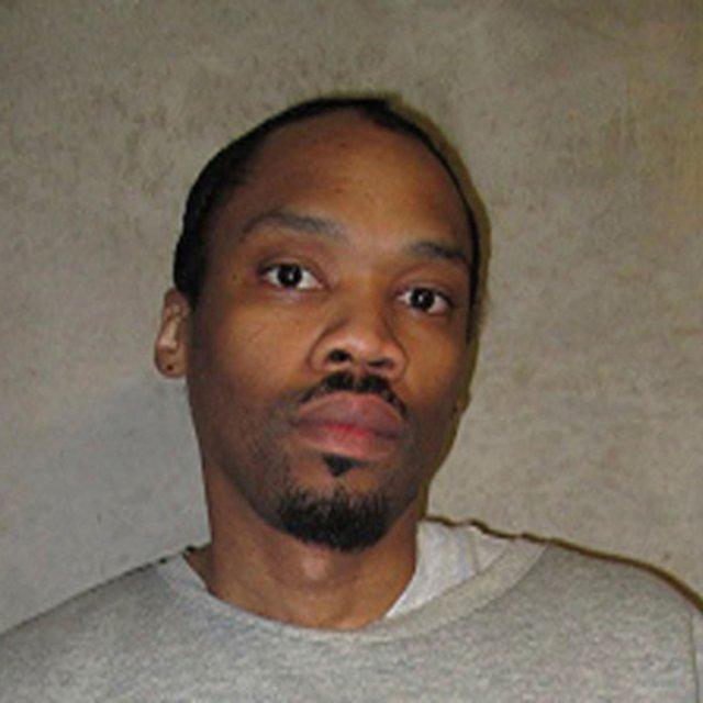 Julius Jones Execution Date Set: What Could Happen Next