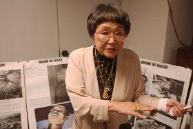 Japanese Physicians to Examine Hiroshima-Nagasaki Survivors