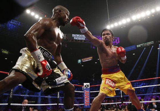 manny-pacquiao-boxing-mayweather