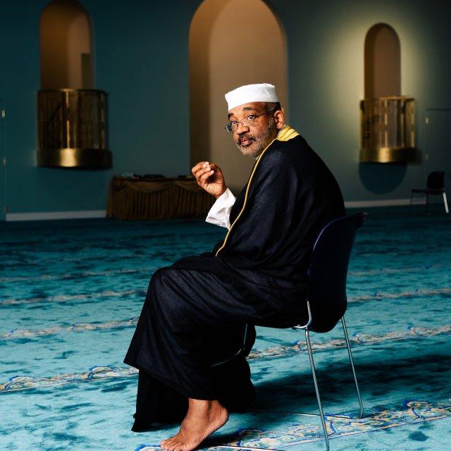 Muslim Americans Take Post-9/11 Surveillance to SCOTUS