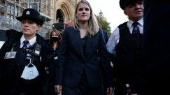 Why Frances Haugen's European Facebook Testimony Matters