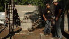 El Salvador's President Bukele Uses Bitcoin for a Rebrand